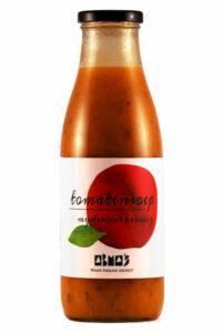 Abma's tomatensoep