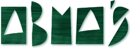 Abma's Logo